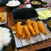 Kikuikatsu - 料理写真: