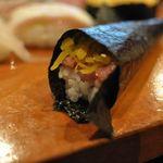 大和寿司 - とろたく