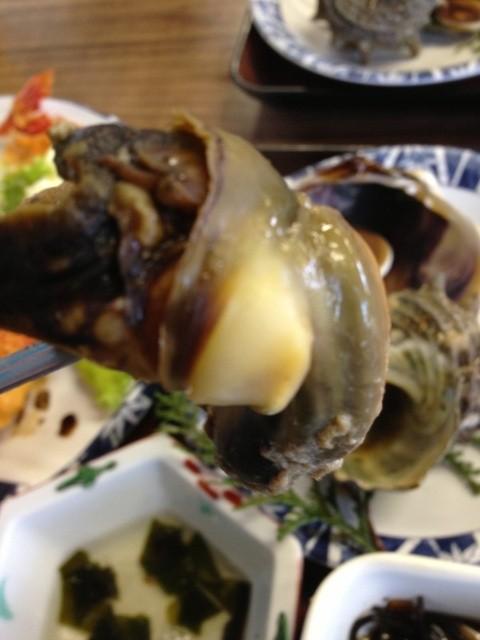 太平洋(たいへいよう) - 加茂(定食・食堂)