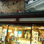 21128619 - 広小路駅から菅原神社方面へすぐの立地