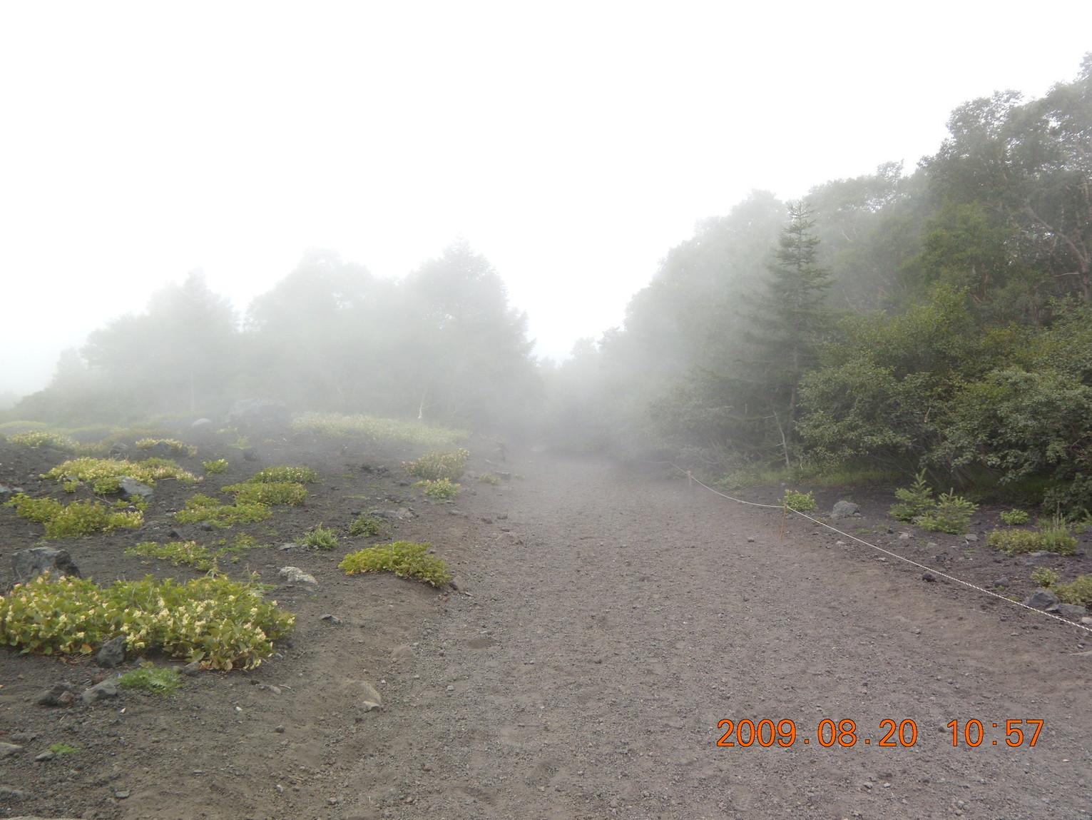 東富士山荘 name=