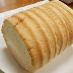 パン工房FLOR - ラウンド食パン