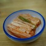 肉料理カオリちゃん -