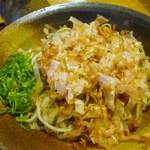 福そば - 蕎麦UP