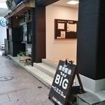 BIG -