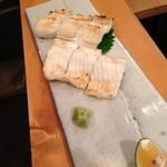 炉端 百式 - 当日仕入れた新鮮な魚介を低価格で!