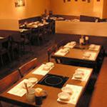 鍋ぞう 川崎 - 宴会用に最大60名様まで利用可の個室もご用意しております!!