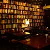 Cafe & Bar SKOOB - 内観写真: