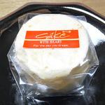 ドイツ菓子 ブルグ - 料理写真:フェルト
