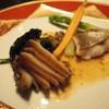 Tsukinohanaauru - 料理写真:七夜月(1人26,250円)