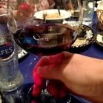 アロヒディン - トルコワイン アンゴラ