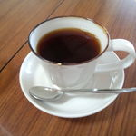 21165667 - ブレンドコーヒー