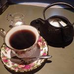 珈琲屋 デリカップ - マンデリン