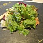 祇園 Abbesses -