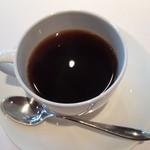 アロマティコ - コーヒー