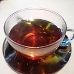 アロマティコ - 紅茶
