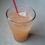 MARU - グレープフルーツ