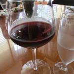 21192904 - グラスワイン(500円)