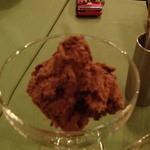 ルーチェ - チョコちょこっと盛り