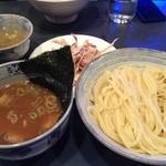 麺屋お杉 - つけ麺