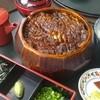 Unagitokorokatou - 料理写真: