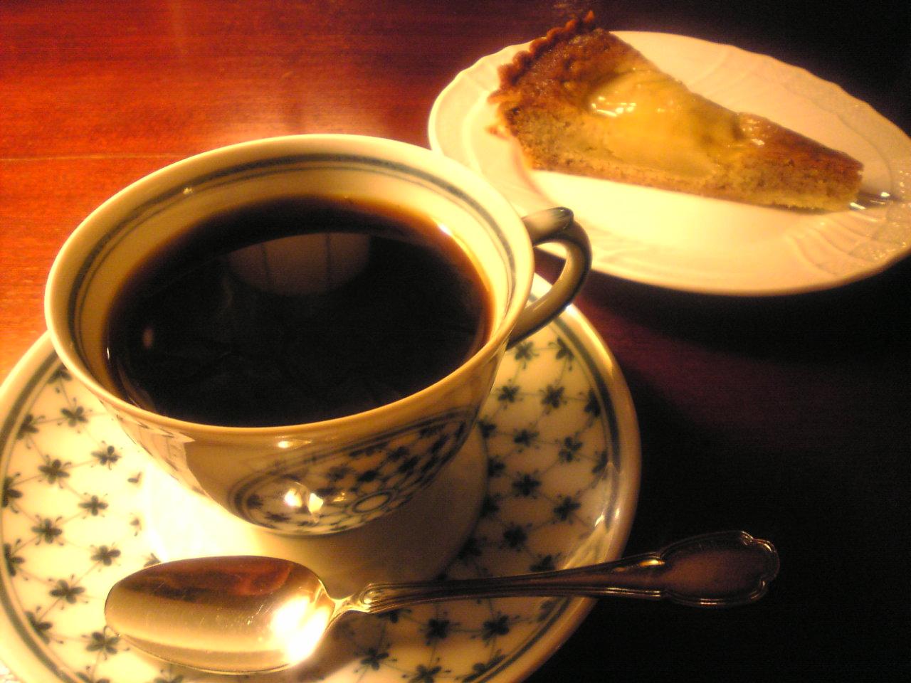 cafe 螢明舎 八幡店