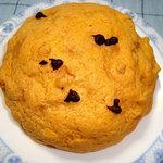 べいく堂 - 料理写真:オレンジチョコメロン