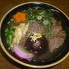 道の駅 鯛生金山 - 料理写真: