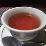 21206668 - 紅茶