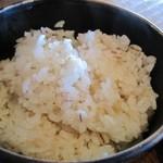 素材キッチン 菊兆 -