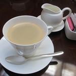ザ・ダイニング ルーム - コーヒー