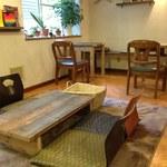 C#cafe -