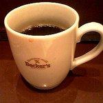 アール ベッカーズ - コーヒー