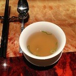 21231372 - 薬膳スープ