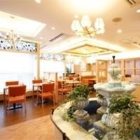 ダッキーダックカフェ -