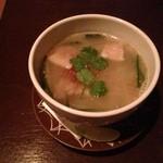 多国籍DINING Pangaea - フォー