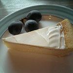 2124836 - チーズケーキ