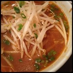 タイ料理JUMPEE - ランチはトムヤンクンでした!