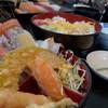 Kagurazushi - 料理写真: