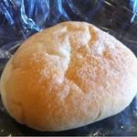 21244771 - ほっぺパン
