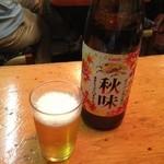21246837 - 130912瓶ビール大
