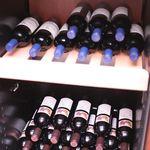 ヤムヤム - 直輸入のワインたち・・