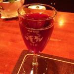 21255671 - グラスワイン