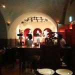 wine & dinning TOROS - ☆盛り上がる雰囲気がありました♪☆