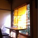 スパイスカフェ -