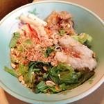 21266444 - ベトナム式ブン冷麺 アンビエットスタイル