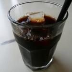 アルル - セットのコーヒー