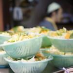 麺処 まるよし商店 -
