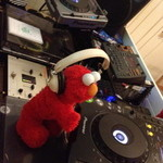ファンキービーツーガーデン - DJ募集中です