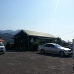 naru - 西九州道を抜けて二丈町方面へ